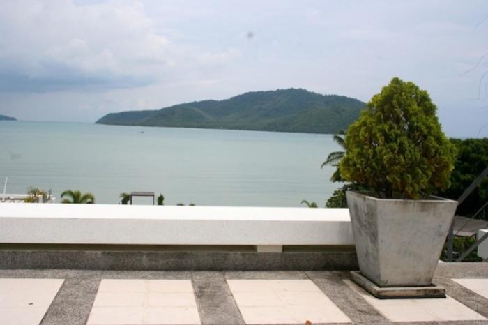 Serenity Terraces-IMG_0102.jpg