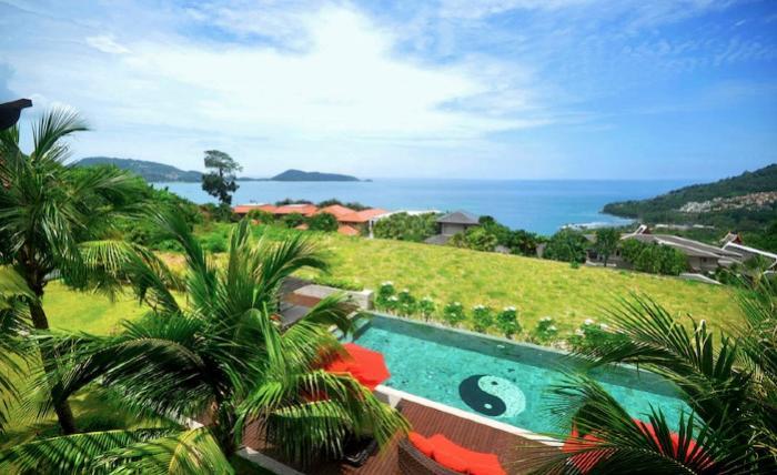 6 bedroom Kalim-5 panoramic views of Patong Bay.jpg