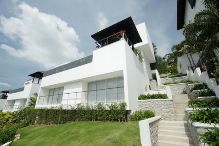 Surin Hight Villa 5-image_01 - 0068.jpg