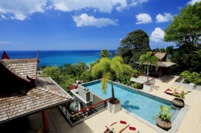 Ayara Surin Villa 9-6_bedroom_villa_for_sale_in_surin_phuket_3.jpg