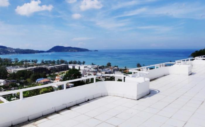 Patong Townhome-1000-0006-758x470.png