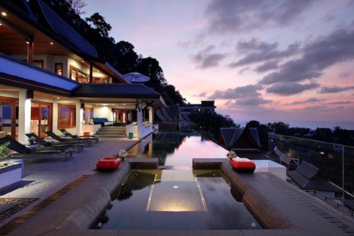 Villa Yangsom-22.jpg