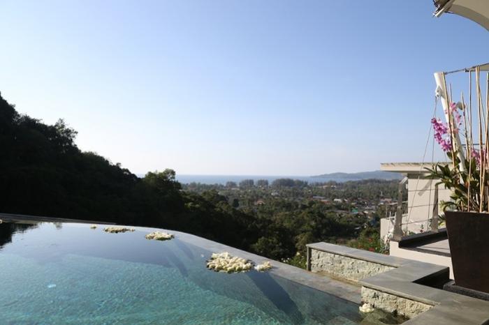 Villa Namaste-Pool (5).JPG