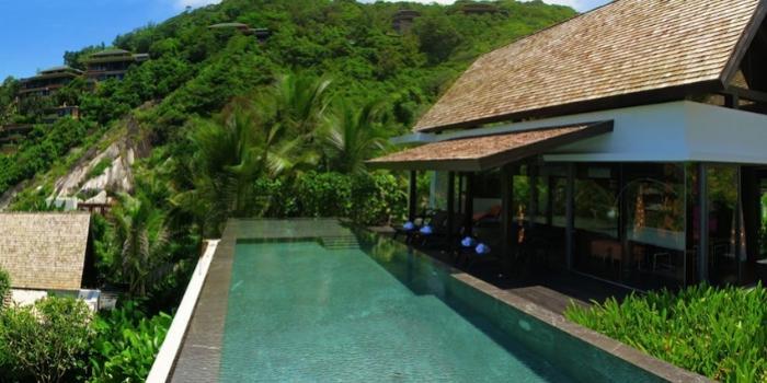 Villa Yang-1.jpg