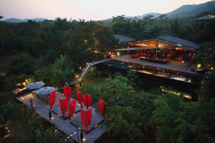 The Xian Villa-A35.jpg