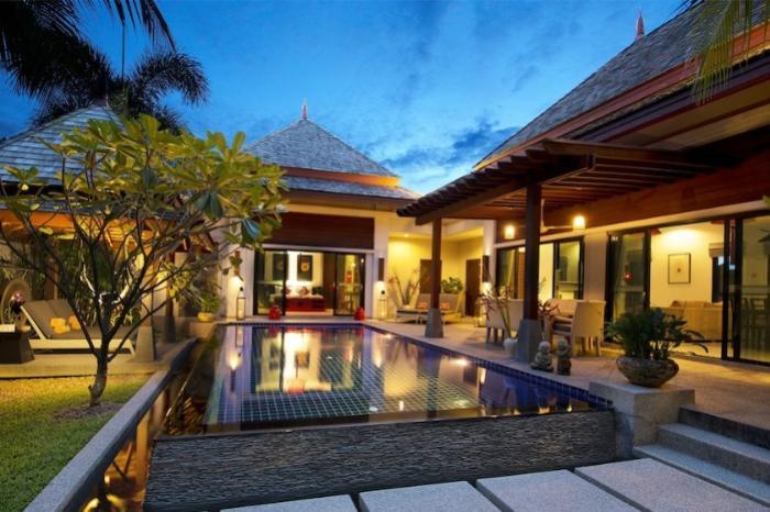 The Bell Kamala-01 The Bell Pool Villa Resort Phuket_Main photo.jpg