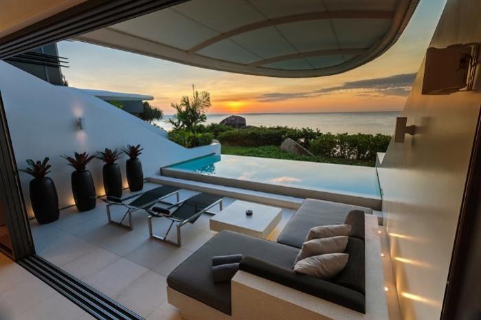 Kata Rocks-IMG_0376_skyvillaoceanloft_sunset_terrace_oceanview (1).jpg