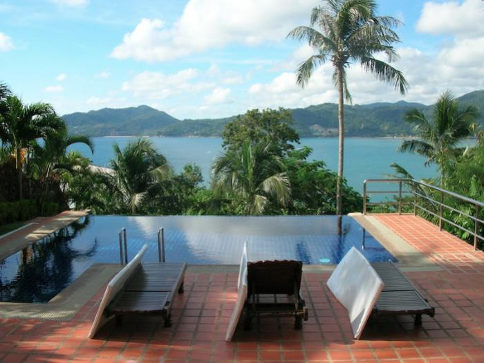 Patong private-house pictures (9).jpg