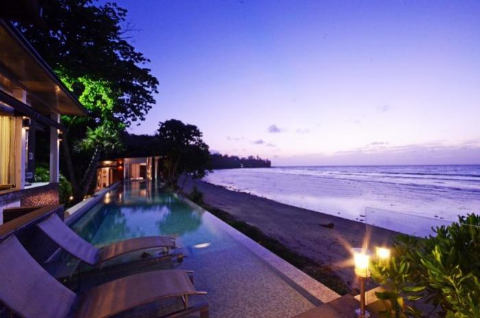 Casa de Playa-Exterior Sunset Shot 2.jpg