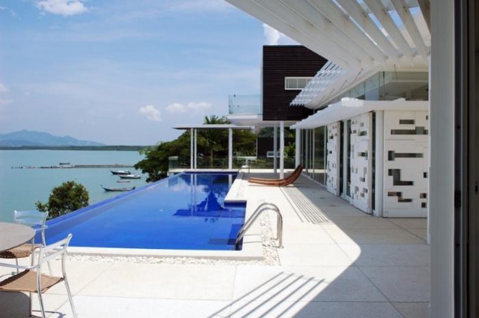 The Bay Villa 3-9.jpg
