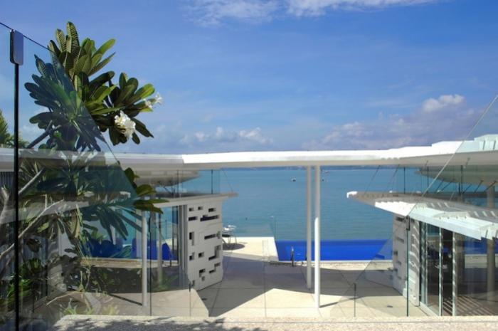 The Bay Villa 3-2.jpg