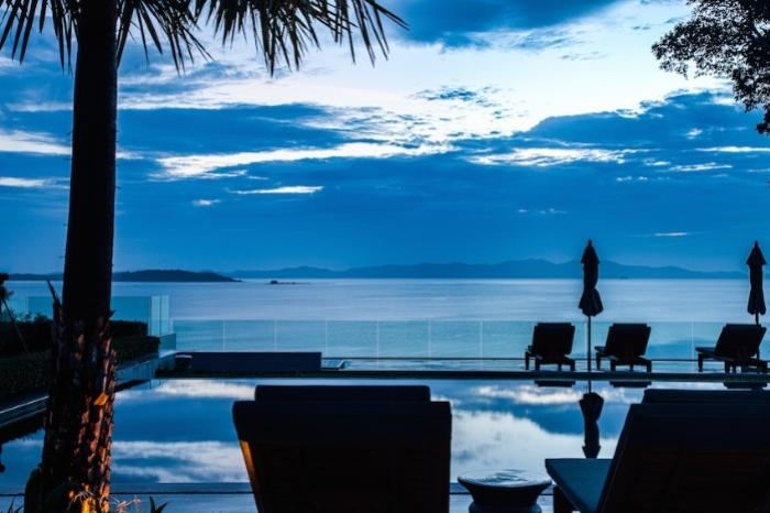 Villa Sawarin-Pool Views4.jpg