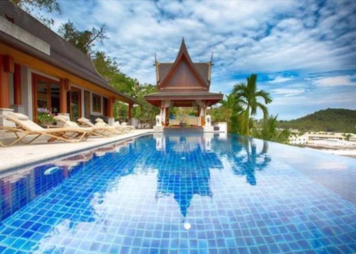 Baan Thai Surin Hill D7-c480bf51-cbcf-4861-8970-63ab7de17031-73.jpg