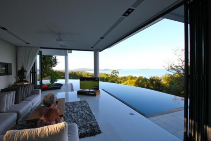 Cape Heights Villa 3 BR-photo 4.jpeg