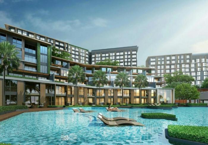 The Panora Phuket-16.tiff