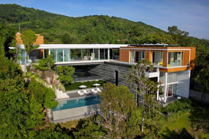 Villa Mayavee - 4BR-Villa Mayavee_Pics2.jpg