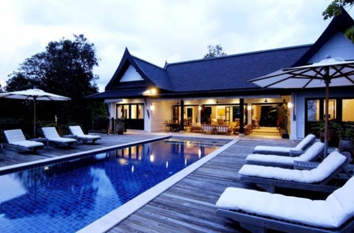 Katamanda- Luxury 6BR Villa-km4.tiff