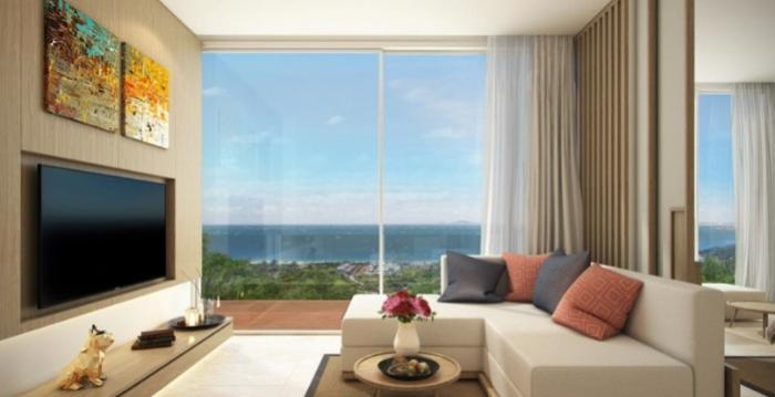 Riviera Residences-rv.tiff