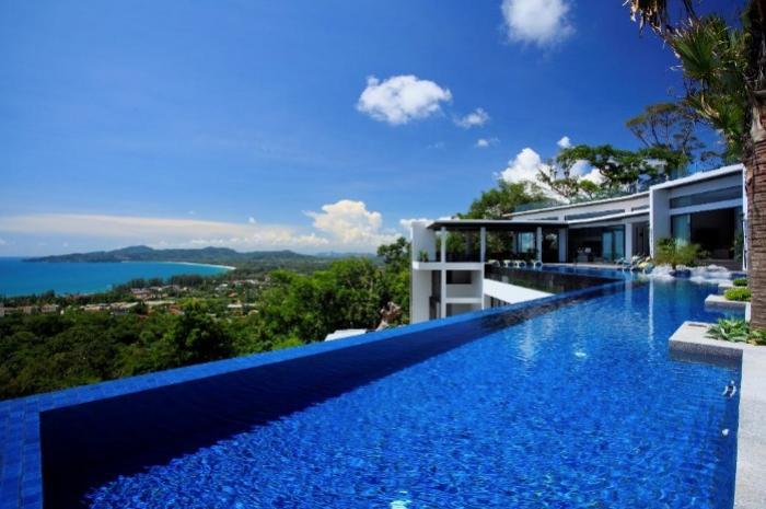 Spectacular 8 BR Sea view Villa-mainz .tiff