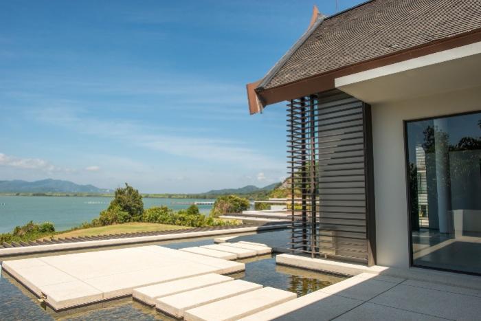 Stunning 6 Bedroom Oceanfront Villa-_DSC3461.jpg