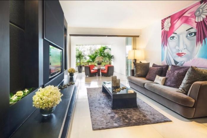 Luxurious 2 BR Sea View Condominium-cv2.JPG