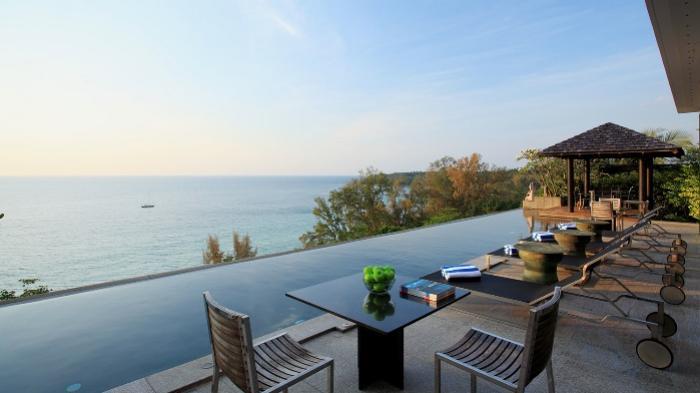 11 Bedroom Villa Overlooking Surin Beach-ext-8.jpg