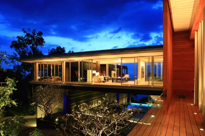 Mayavee-Villa Mayavee Phuket-24.JPG