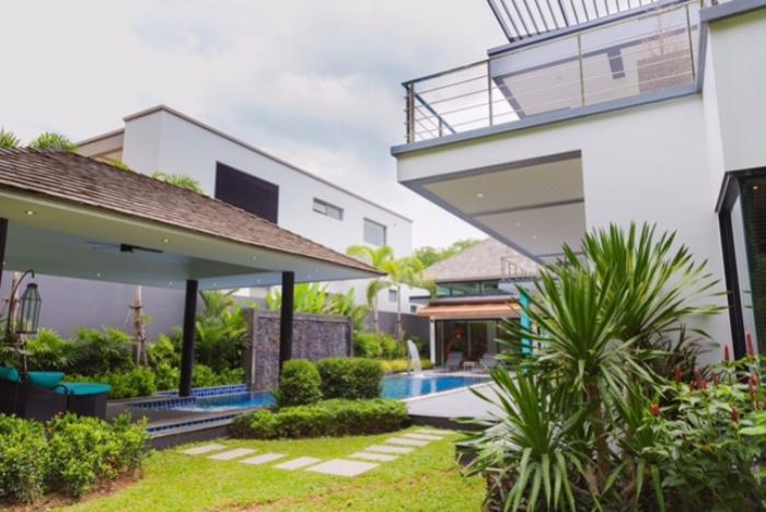 Brand New Modern 4 Bedroom Villa-IMG_5964.JPG