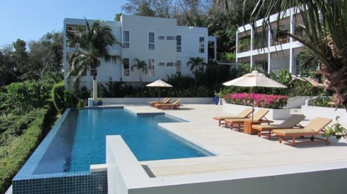 East Coast Ocean Villa 1A-IMG_0752.jpeg