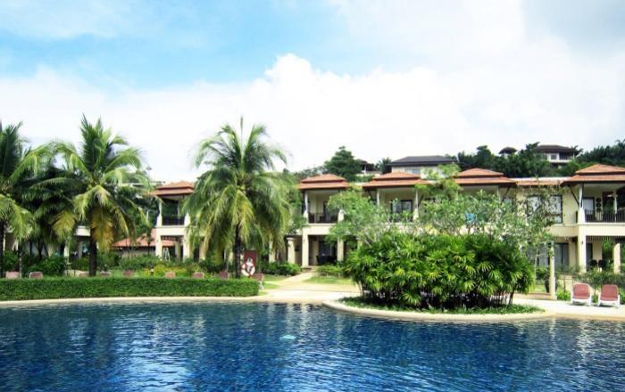 Angsana Townhouse-01-pool-side-1-1.jpg