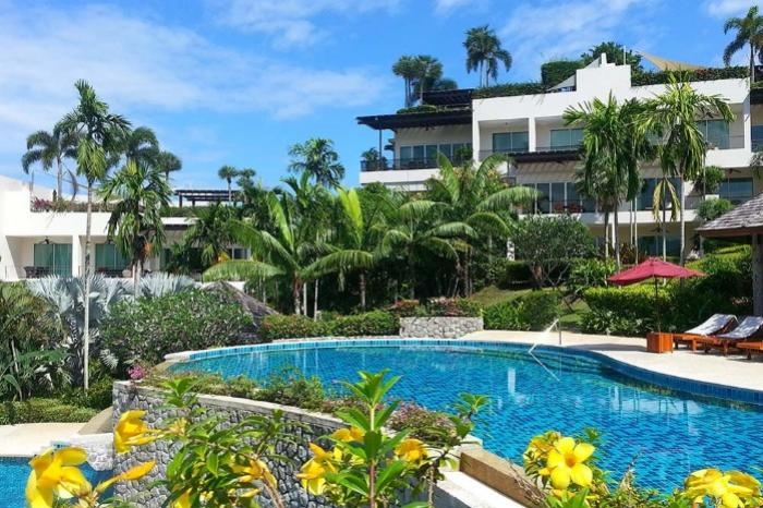 Layan Gardens E6 back side-01-Layan-Gardens-Phuket1.jpg