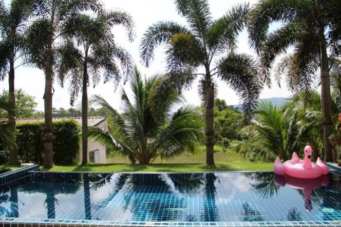 Kathu Pool Villa-IMG_5887 (Medium).JPG