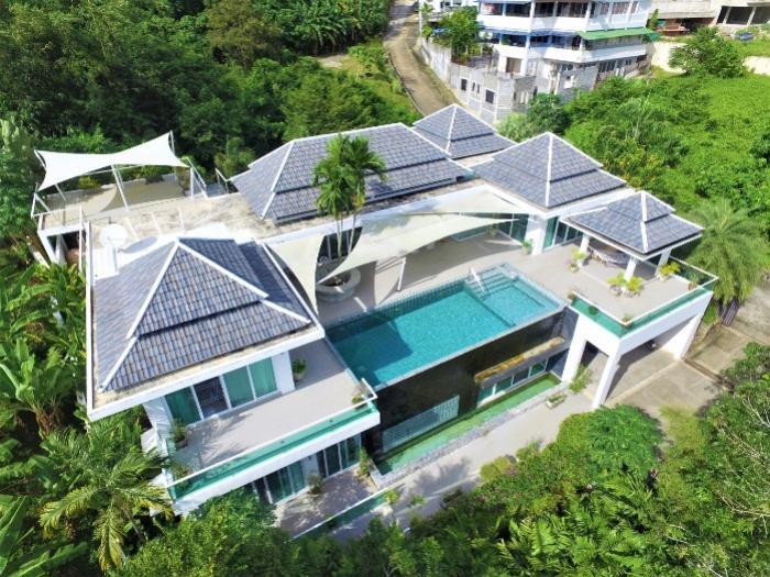 Villa Matahari-DJI_0006edit.jpg