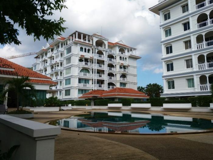 Heritage Suites 2 BR Condo-Image_e77ee7c.jpg