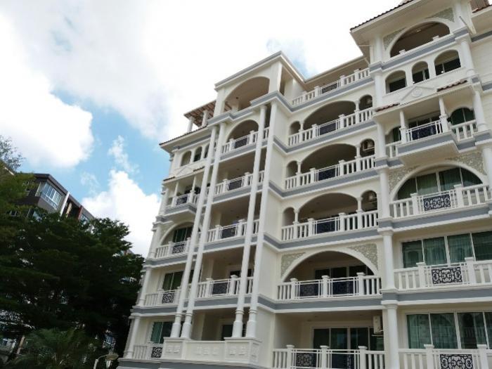 Heritage Suites 2 BR 6th FL-Image_d2e7ee7.jpg