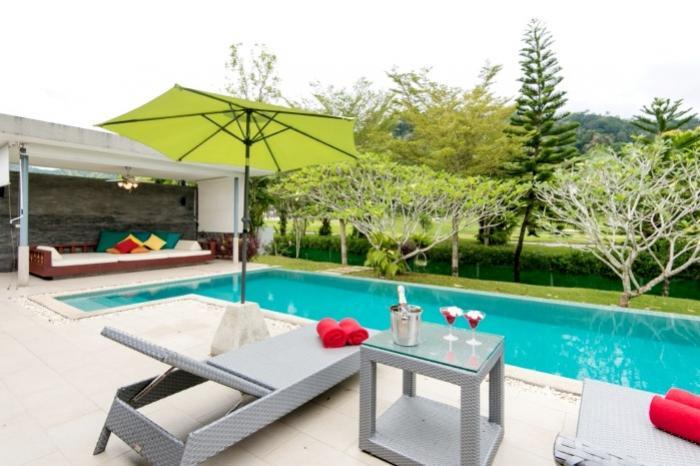 Kinnaree Villa-1-swimming pool (2).jpg