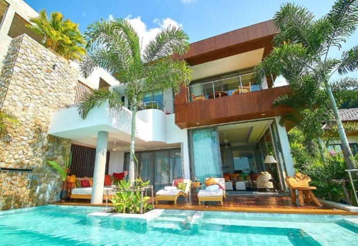 Villa Mantra Bangtao-C1 Main pool.jpg
