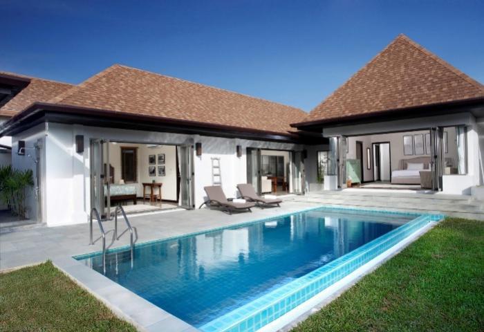 Villa Kirana-1.jpg