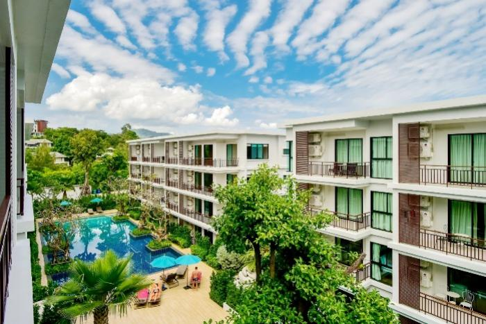 Condo for sale in rawai phuket