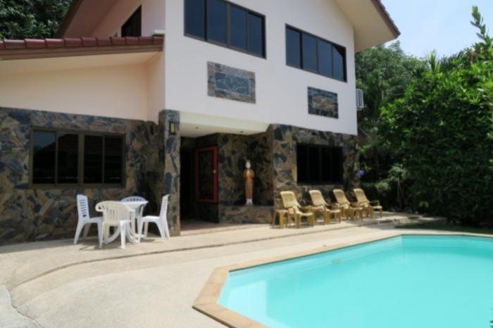 Tan Rock Resort FOUR villas-SlIMG_0219.jpg