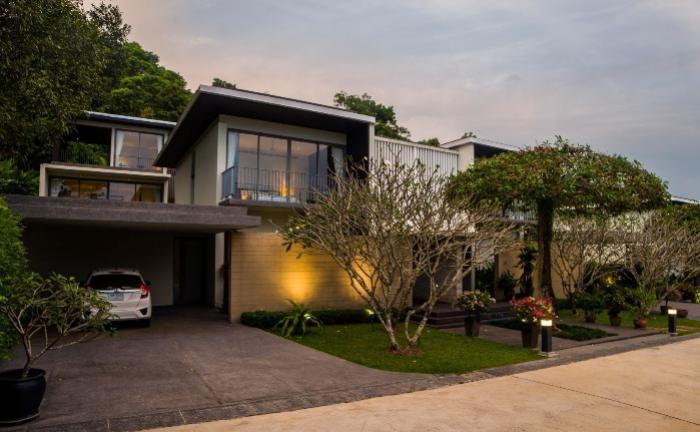 Baan Yamu Courtyard Villa PPN co-agency-19.jpg