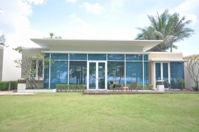 Mai Khao 3 BR Beachfront Villa PPN co agency-DSC_0038.jpg