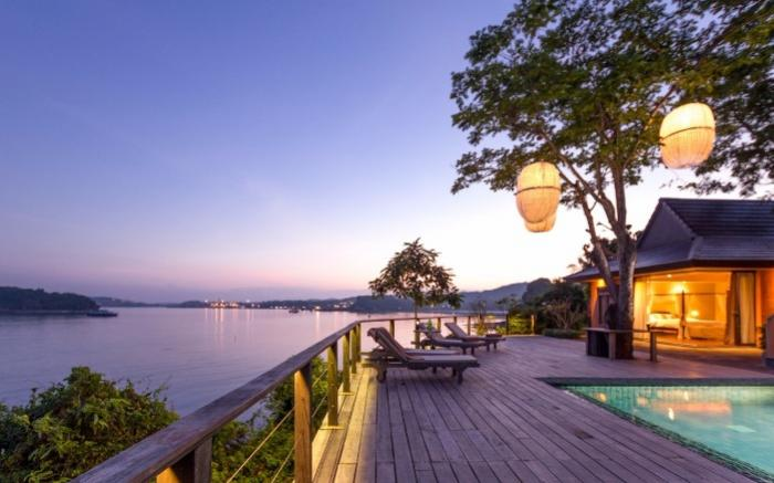 Ao Makham Waterfront villa PPN co-agency-4  Sunsets to remember   .jpg