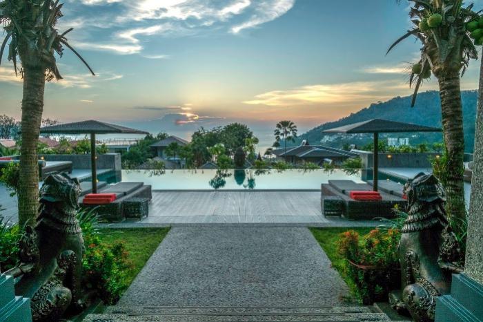 Kalim Villa Thai Sawan 7 BR PPN co-agency-Villa Thai Sawan Kalim (42).jpg