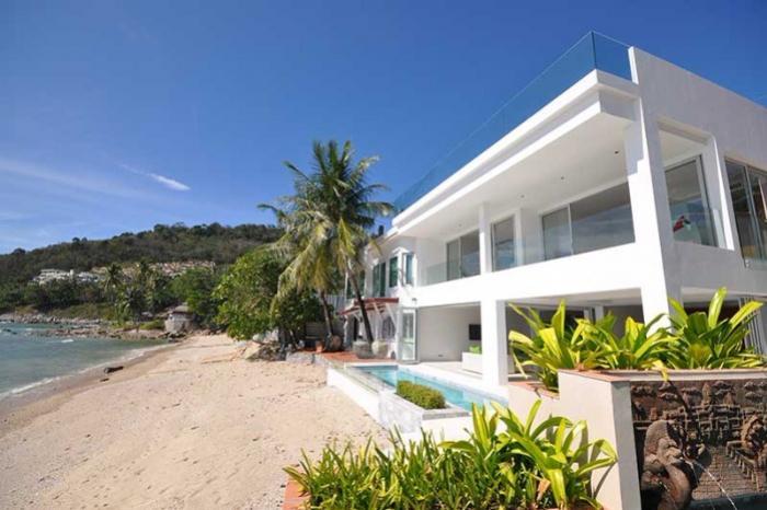 Patong 3 BR Beachfront Villa -Patong-Beach-House-012.jpg