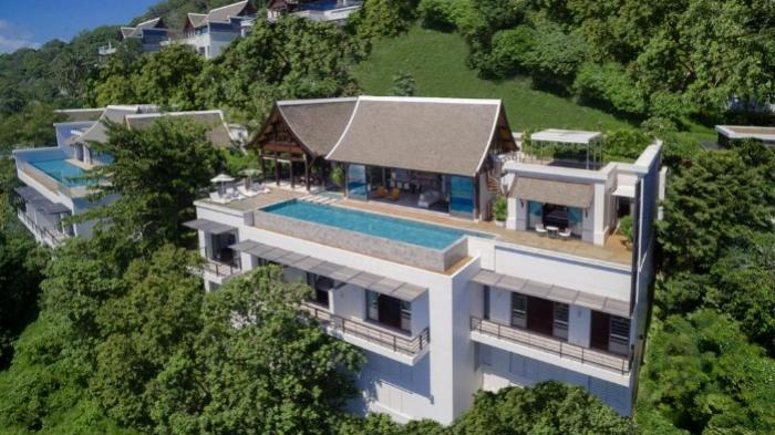 Villa N Naithon-Aerials-4.jpg
