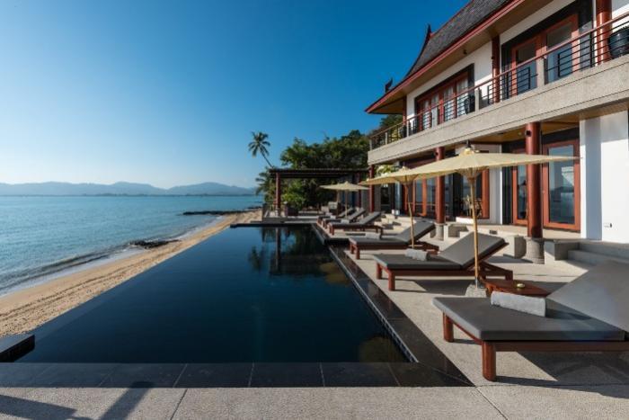Villa Anayara -Swimming Pool (1).jpg