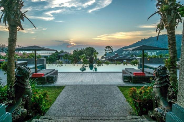 Villa Thai Sawan Kalim-Villa Thai Sawan Kalim (42).jpg