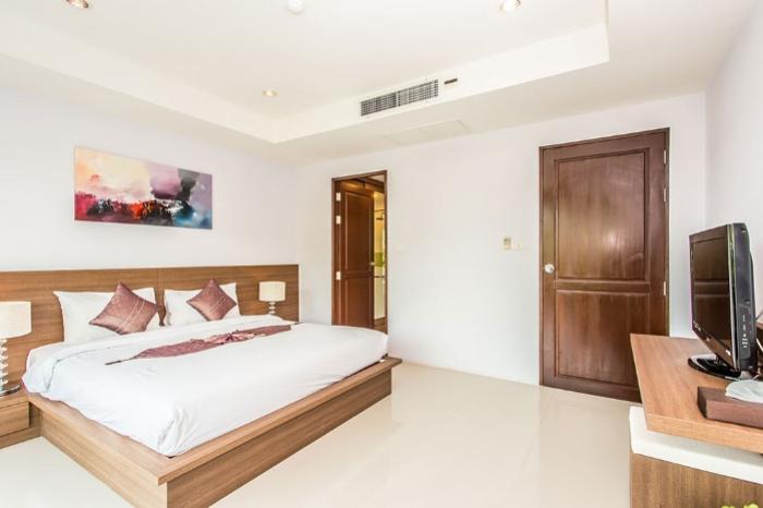 Tropicalresident apartment-BangtaoTropical-04.jpg