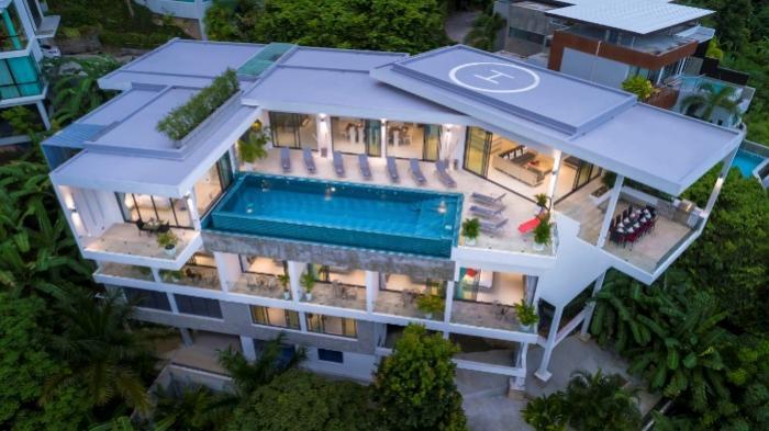 9 BR Serenity Villa Surin-1 - Aerial.jpg